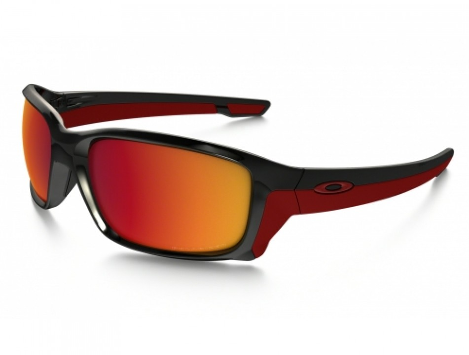 lunettes-oakley-straightlink-polished-black-torch