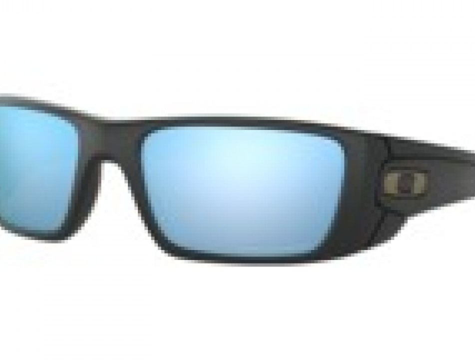 main OO9096-D8 fuel-cell matte-black-prizm-deep-h20-polarized 001 86935 png thumb