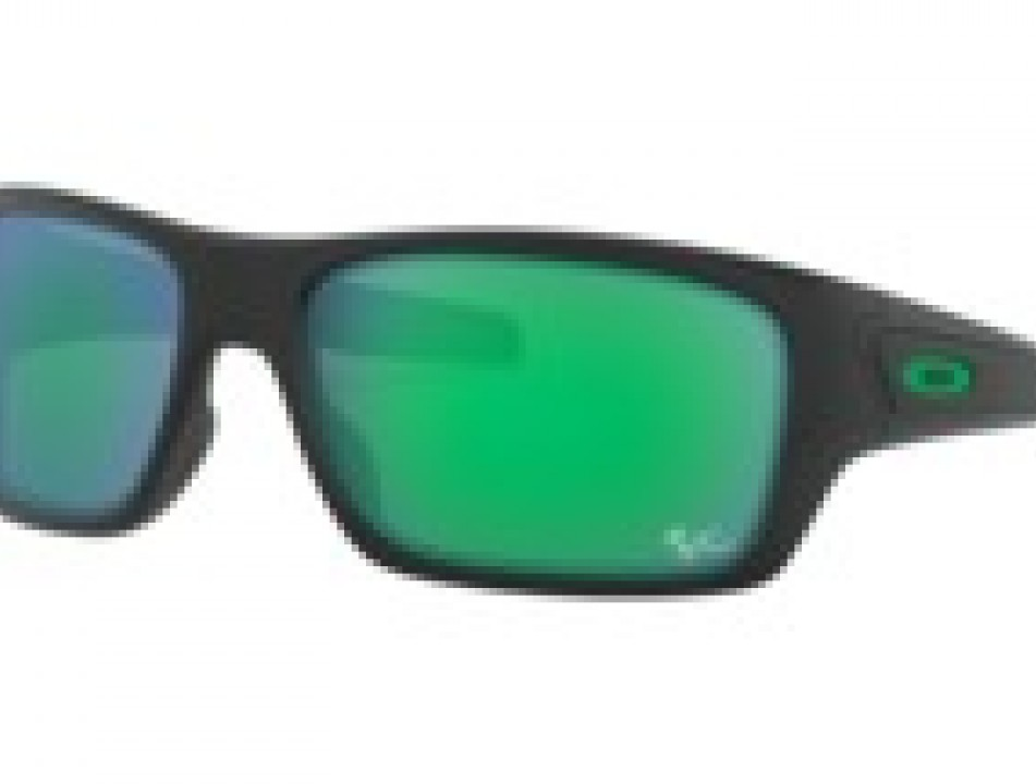 main OO9263-15 turbine matte-black-jade-iridium 001 68783 png thumb