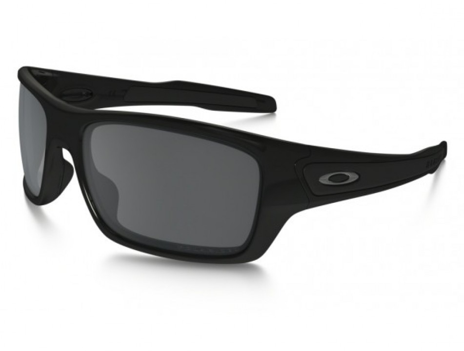oakley-turbine-polished-black-black-iridium-polarized