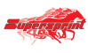 xsupersprint png pagespeed ic WGIEJcwg0y