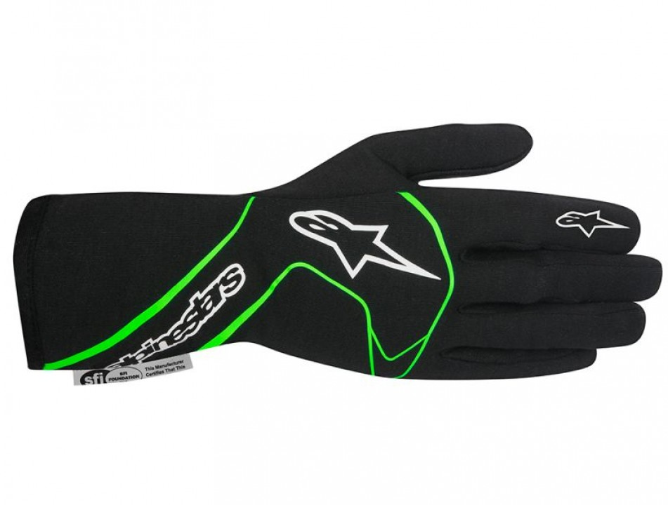 3551117 167 tech-1-race glove web