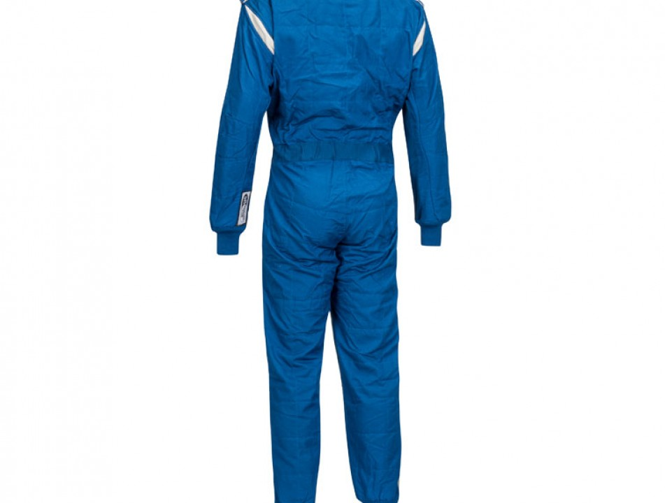 44.ANZ-003-03 Puma-FIA-Future-Cat-Racesuit blau RS