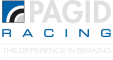 PAGID+Racing+with+claim Logo+on+white web
