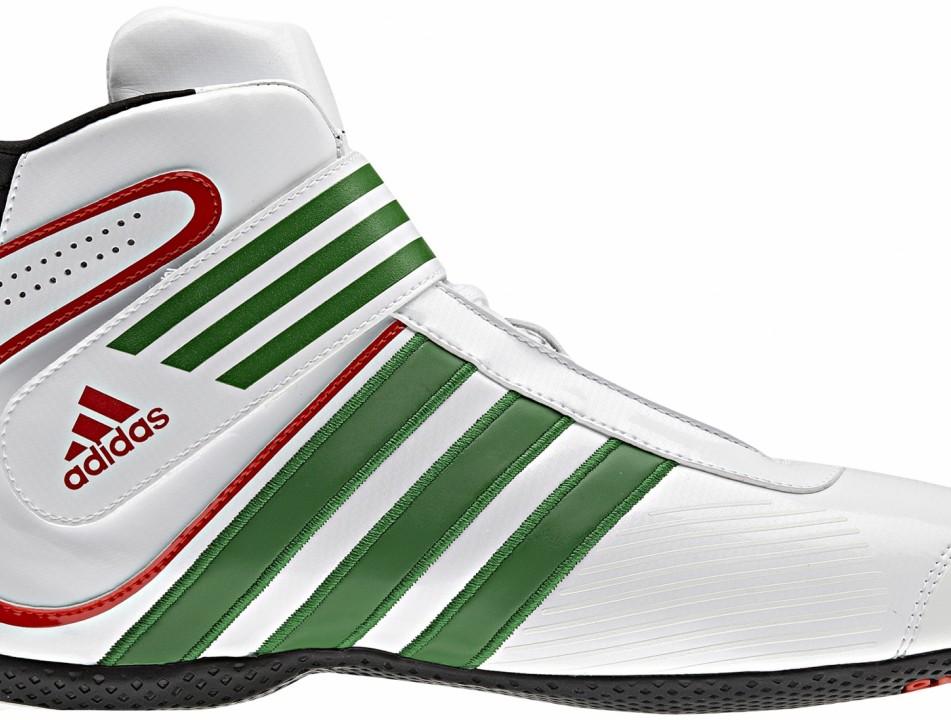 Adidas FS Sport